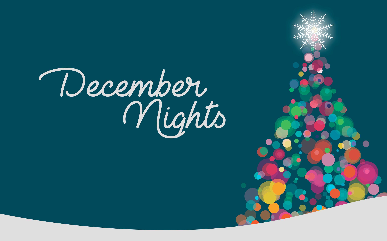 Image: December Nights 2019