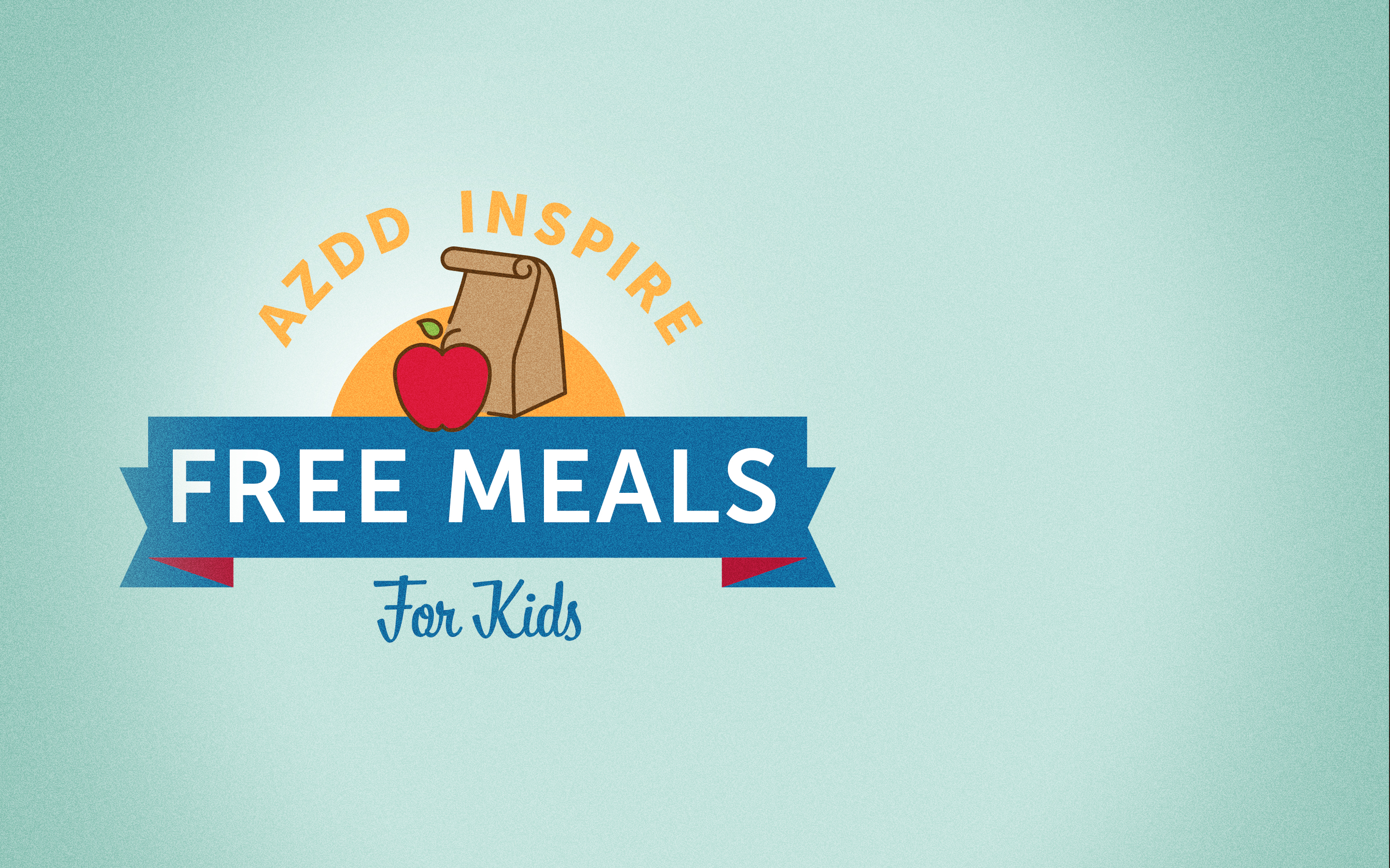 Image: Free Meals for Kids