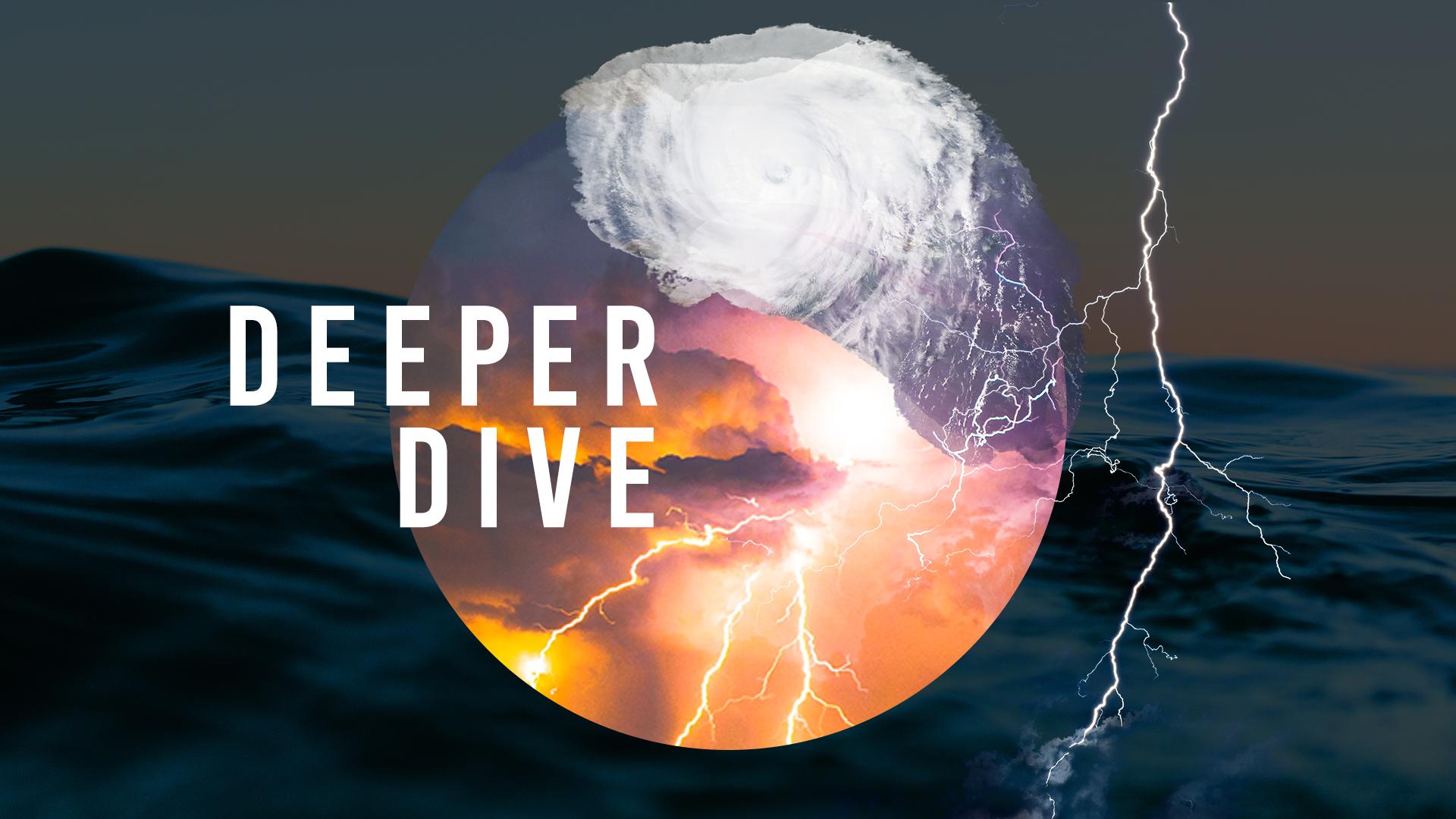 Image: Digital Deeper Dive